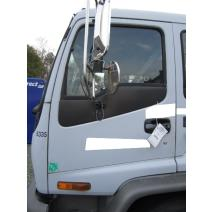 Door Assembly, Front GMC T8500 LKQ Heavy Truck Maryland