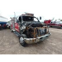 Complete Vehicle GMC TC5E042 Big Dog Equipment Sales Inc