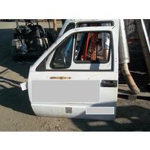 Door Assembly, Front GMC TOPKICK C7000 LKQ Acme Truck Parts