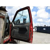 Door Assembly, Front GMC TOPKICK C7000 LKQ Heavy Truck - Tampa