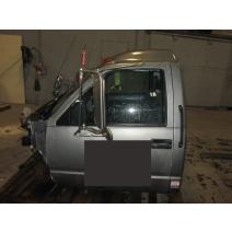Cab GMC Topkick C7500 Frontier Truck Parts
