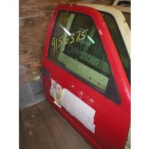Door Assembly, Front GMC TOPKICK Dales Truck Parts, Inc.