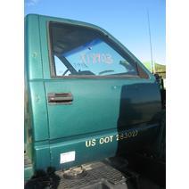 Door Assembly, Front GMC TOPKICK Active Truck Parts