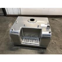 Fuel Tank GMC TOPKICK Vander Haags Inc Sp