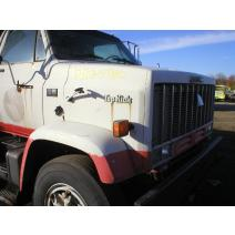 Hood GMC TOPKICK Dales Truck Parts, Inc.