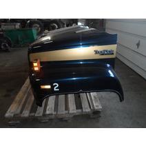 Hood GMC TOPKICK Valley Truck - Grand Rapids