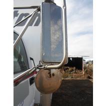 Mirror (Side View) GMC TOPKICK Active Truck Parts