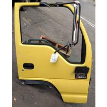 Door Assembly, Front GMC W4500 Camerota Truck Parts