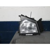 Headlamp Assembly GMC W4500 Frontier Truck Parts