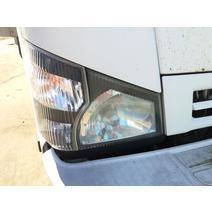 Headlamp Assembly GMC W4500 Vander Haags Inc Dm