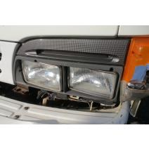 Headlamp Assembly GMC W4500 Complete Recycling