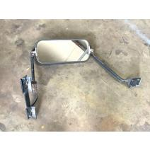 Mirror (Side View) GMC W4500 Complete Recycling