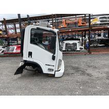 Cab GMC W5500 Rydemore Heavy Duty Truck Parts Inc