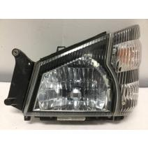 Headlamp Assembly GMC W5500 Vander Haags Inc Sf