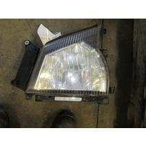 Headlamp Assembly GMC W5500 LKQ Heavy Truck Maryland
