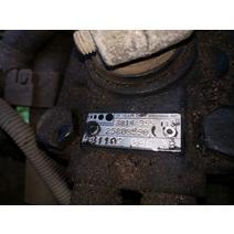 Steering Gear / Rack GMC W6500 Tony's Auto Salvage