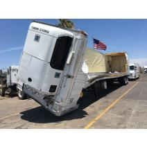 Trailer GREAT DANE  American Truck Salvage