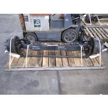 Axle Beam (Front) HENDRICKSON 68205-301 LKQ Heavy Truck Maryland