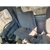 Cab HINO 145 Specialty Truck Parts Inc