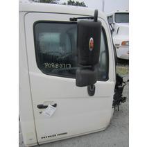 Door Assembly, Front HINO 145 LKQ Heavy Truck Maryland