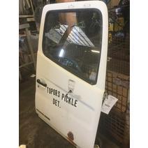 Door Assembly, Front HINO 145 LKQ Heavy Truck - Goodys