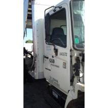 Door Assembly, Front HINO 145 Specialty Truck Parts Inc