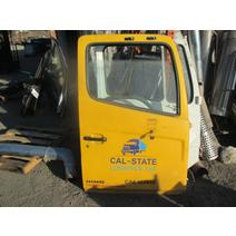 Door Assembly, Front HINO 268 LKQ Acme Truck Parts
