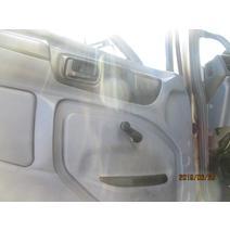 Door Assembly, Front HINO 268 LKQ Heavy Truck - Goodys