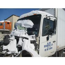 Door Assembly, Front HINO 268 Dutchers Inc   Heavy Truck Div  Ny