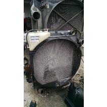 Radiator HINO 268 New York Truck Parts, Inc.