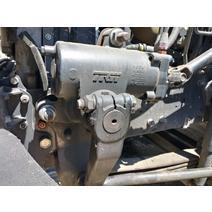 Steering Gear / Rack Hino 268 Tony's Auto Salvage