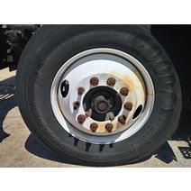 Wheel Hino 268 Tony's Auto Salvage