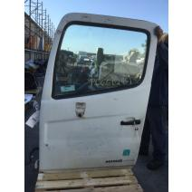 Door Assembly, Front HINO 338 LKQ Heavy Truck Maryland