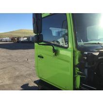 Door Assembly, Front HINO 338 LKQ Heavy Truck - Goodys