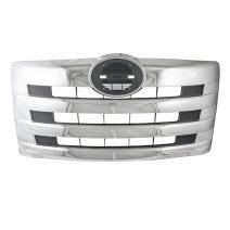 Grille HINO 338 LKQ Plunks Truck Parts And Equipment - Jackson