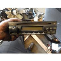 Tools HINO GC K & R Truck Sales, Inc.