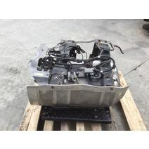 DPF (Diesel Particulate Filter) HINO J08E-VC LKQ Heavy Truck Maryland