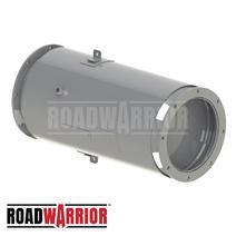 DPF (Diesel Particulate Filter) HINO J08E Frontier Truck Parts