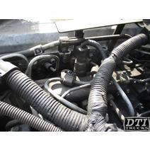 Fuel Pump (Injection) HINO J08E Dti Trucks