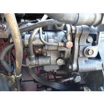 Fuel Pump (Injection) HINO JO5D Active Truck Parts