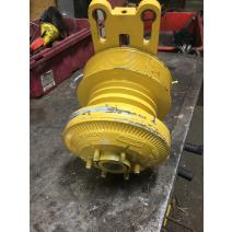 Fan Clutch HORTON ALL LKQ Heavy Truck - Goodys