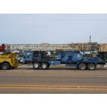 Equipment (Mounted) IDECO RIG Bobby Johnson Equipment Co., Inc.