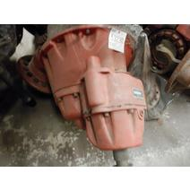 Rears (Front) IHC RA474 New York Truck Parts, Inc.