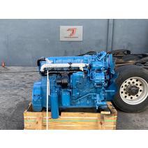 Engine Assembly INTERNATIONAL  JJ Rebuilders Inc