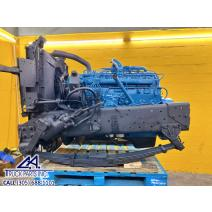 Engine Assembly INTERNATIONAL  Ca Truck Parts