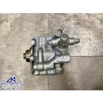 Fuel Pump (Injection) INTERNATIONAL  Ca Truck Parts