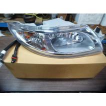 Headlamp Assembly INTERNATIONAL  (1869) LKQ Thompson Motors - Wykoff