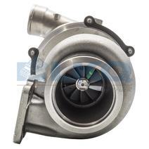 Turbocharger / Supercharger INTERNATIONAL  LKQ Western Truck Parts