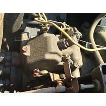 Fuel Pump (Injection) International 1654LP Tony's Auto Salvage