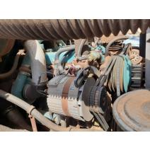 Engine Assembly INTERNATIONAL 1954 Tony's Auto Salvage